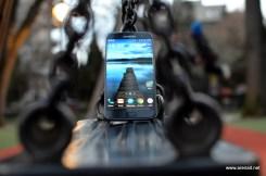 Samsung-Galaxy-S7-Edge (19)