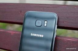 Samsung-Galaxy-S7-Edge (5)