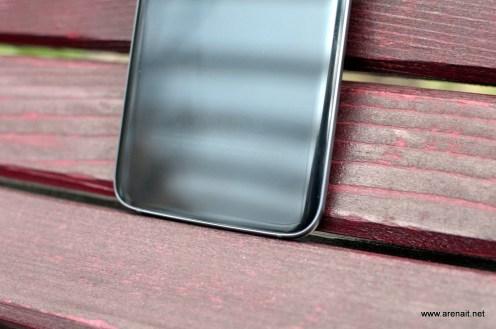 Samsung-Galaxy-S7-Edge (6)