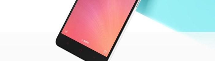 Trei telefoane Xiaomi la reducere