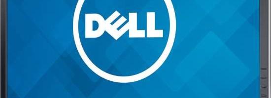 Impresiile formate despre monitorul Dell P2314H