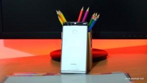 Huawei-P9 (1)