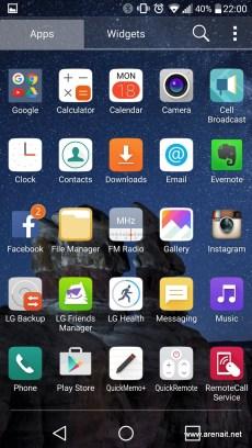 LG-G5-Apps (1)