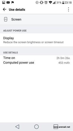 LG-G5-Baterie (2)
