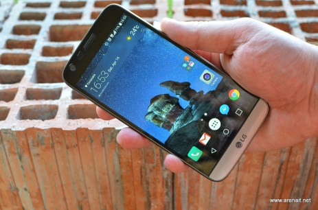 LG-G5-review (1)