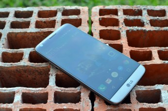 LG-G5-review (2)