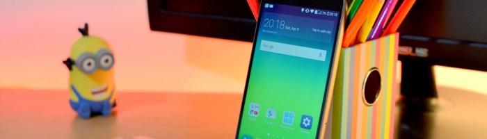 LG G5 review + comparatii cu Samsung S7 Edge