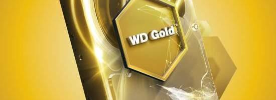 Western Digital in primul sfert din 2016