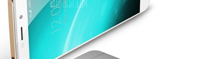 UMI Super – phablet cu Marshmallow si hardware de top