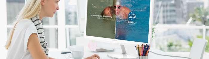 Stire scurta: Philips extinde garantia de la 2 la 3 ani pentru monitoare