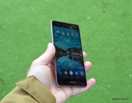 Huawei-P9-Review (6)