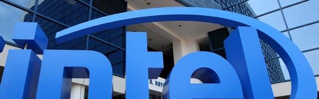 Intel pleaca din Bucuresti si concediaza 150 de programatori