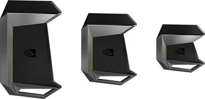 nVidia anunta GeForce GTX 1080 si GTX 1070