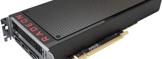 AMD vrea Radeon RX 480 la 200 $