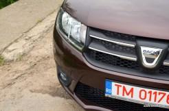 Dacia-Sandero-Easy-R-Exterior (1)