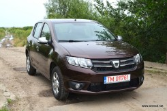 Dacia-Sandero-Easy-R-Exterior (5)