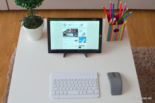 Teclast-Tbook-10-Review (10)