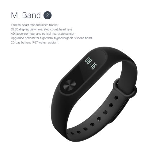 Xiaomi-Mi-Band-2-1