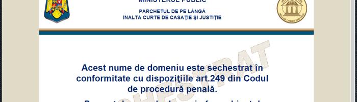 Autoritatile au inchis 990.ro