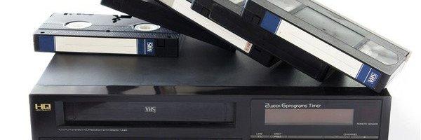 Ultimul VCR (video cu caseta) va fi produs luna viitoare