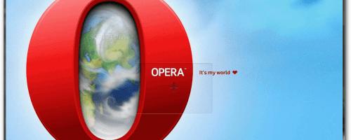 Opera a fost cumparat de un consortiu chinez pentru 600 milioane de dolari