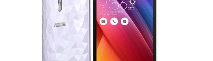 Oferta zilei: ASUS ZenFone Selfie (3GB RAM, dual-SIM, doua camere de 13 MP) la 1050 lei + alte reduceri