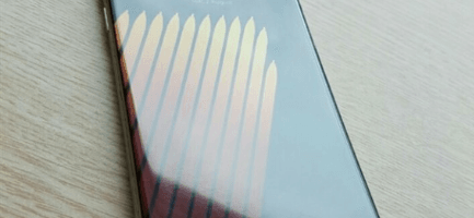 Samsung Note 7 se lanseaza astazi