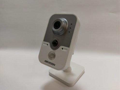 HTC 10 Foto (24)