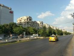 HTC 10 Foto (25)