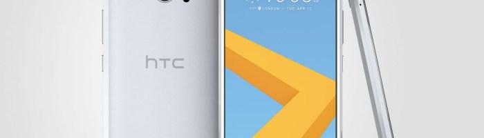 Este foarte posibil ca HTC sa renunte la productia de smartphone-uri
