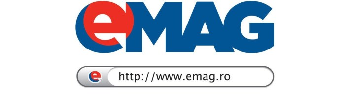 eMAG a deschis cel mai mare mare showroom in Baneasa