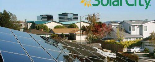 Tesla doteaza o insula de 600 de persoane cu panouri solare