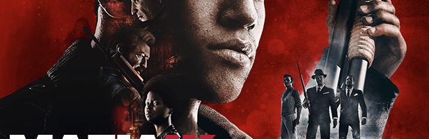 Mafia 3 se lanseaza in Romania pe 7 octombrie
