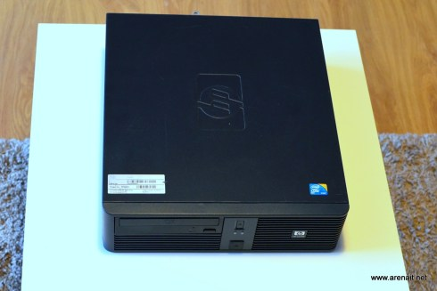 6-hp-pc-windows-10-5