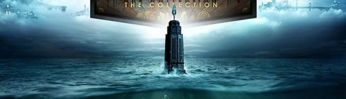 Bioshock: The Collection – Cerințe de sistem