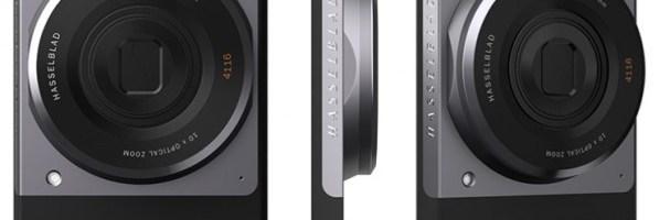 IFA 2016 - Motorola a lansat Moto Z Play