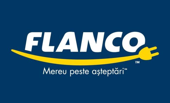 Black Friday 2018 la Flanco: catalog de reduceri, incepe maine
