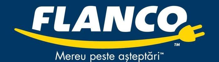 Black Friday 2017 la Flanco: catalog de reduceri, incepe maine