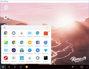 remix-os-player-4