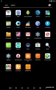 05-teclast-x80pro-android-2