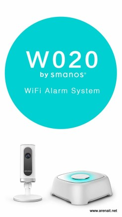 4-smanos-w020-android-app-1