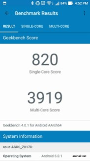 asus-zenfone-3-sistem-performante-apps-12