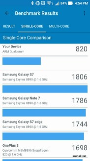 asus-zenfone-3-sistem-performante-apps-17