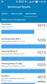 asus-zenfone-3-sistem-performante-apps-18