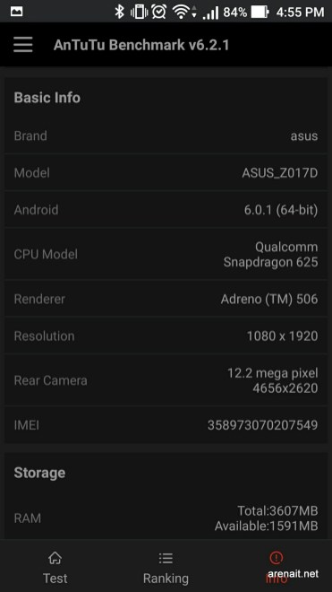 asus-zenfone-3-sistem-performante-apps-22