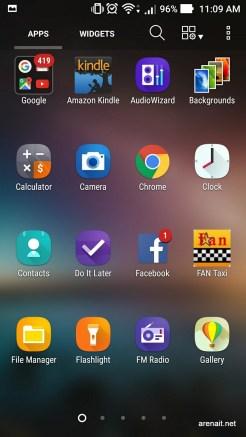 asus-zenfone-3-sistem-performante-apps-3