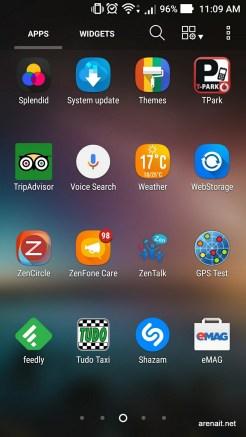 asus-zenfone-3-sistem-performante-apps-5