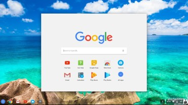 acer-chromebook-11-apps-4