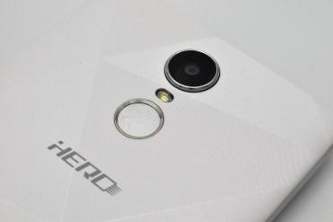 zopo-hero-2-back-fingerprint-camera