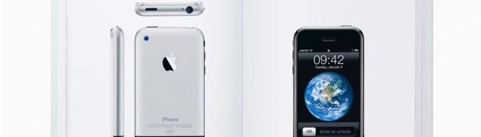 Apple a lansat un album foto cu 450 de fotografii si costa 300 de dolari